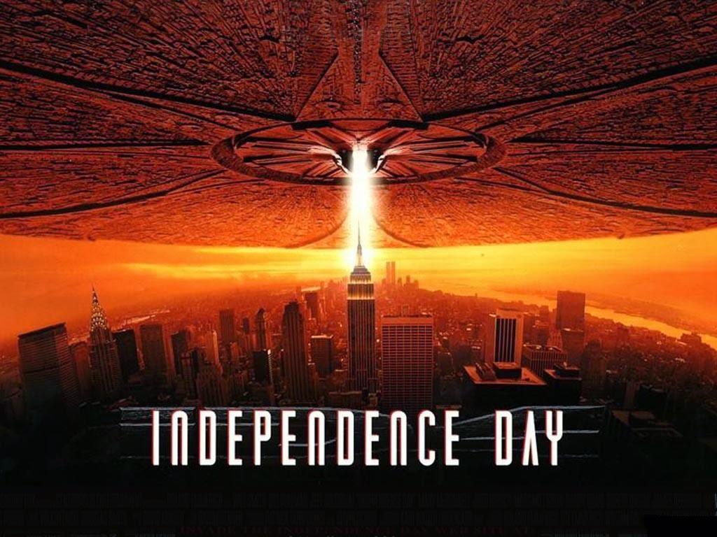 Vasca Da Bagno Ufo : Ufo: manipolarne la percezione tramite film e tv u2013 freeonda revolution