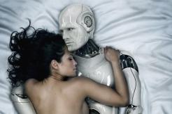 sesso-con-robot