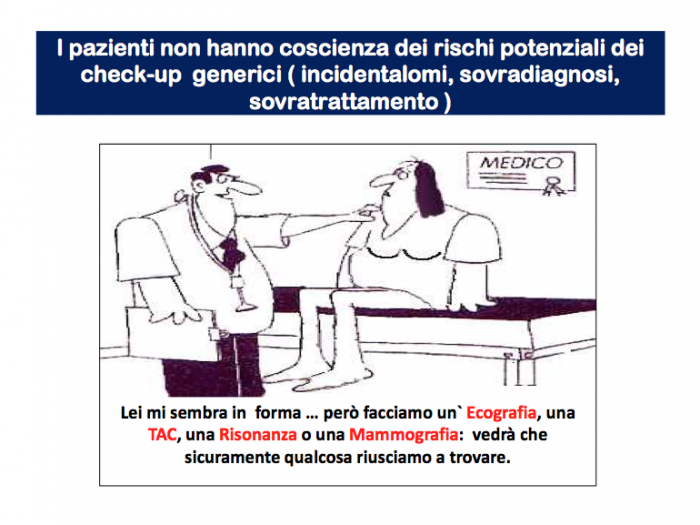 08a-Domenighetti-Check-up-generici-e1438080699242