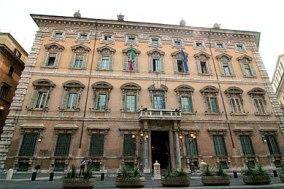 390px-Palazzo_Madama_-_Roma