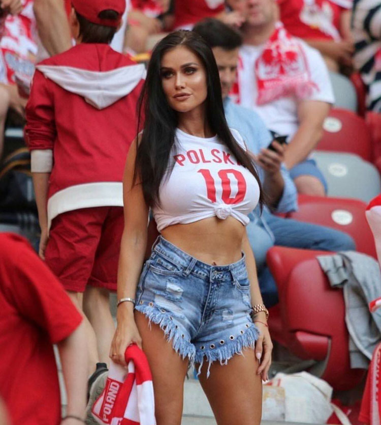 russia-2018-worldcup
