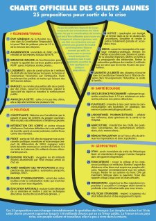 gilet-jaune-charte-1