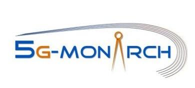 Progetto 5G MoNArch – Più Chiaro di Così – Freeonda Revolution